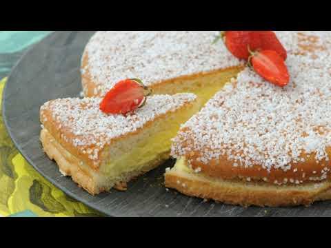 recette:-gâteau-à-la-crème-pâtissière