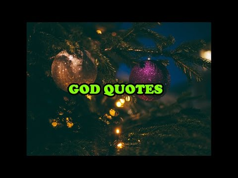 God Quotes #4 // God Blessings // God Quotes About Strength // Bible Quotes // Best Quotes //