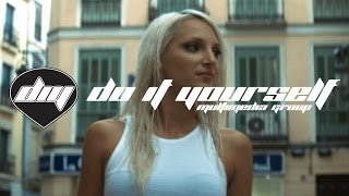 ARMIN VAN BUUREN feat. MR. PROBZ - Another you [Official video] thumbnail