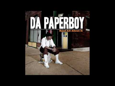 Da Paperboy - Good News