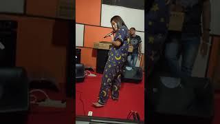 Download Mp3 Ibana Manang Au Ll Lagu Batak Cover Dewi