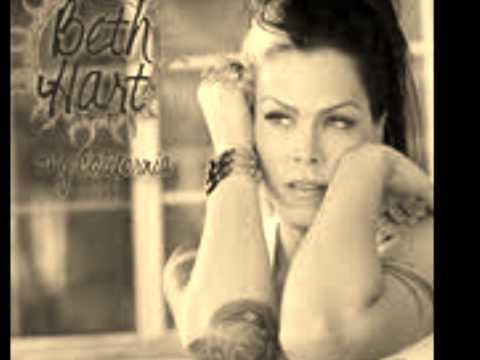 Beth Hart and Joe Bonamassa - Ain't No Way