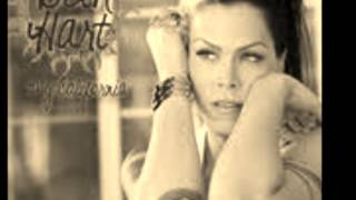 Beth Hart And Joe Bonamassa Ain 39 t No Way.mp3