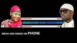 Eddy Kenzo awadde obujulizi ku Rema Namakula