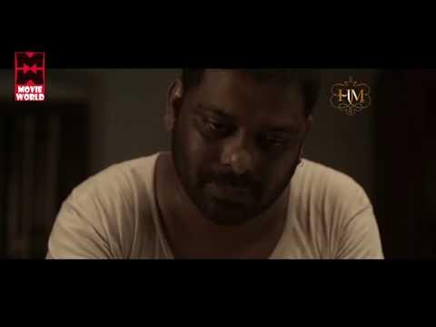 Surabhi Lakshmi National Film award Winner | Super Hit Movie Scenes | Best Movie Scenes