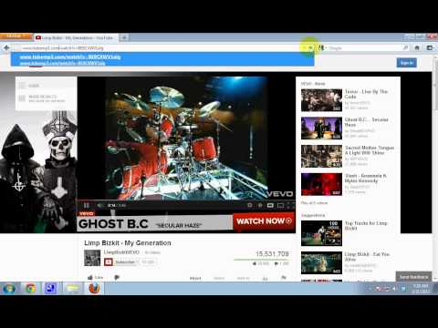 How To Download Mp3 From Youtube Without Install Anything