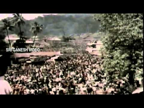 Shabarimale Swamy Aiyappa - Swamy Ayyappa Song