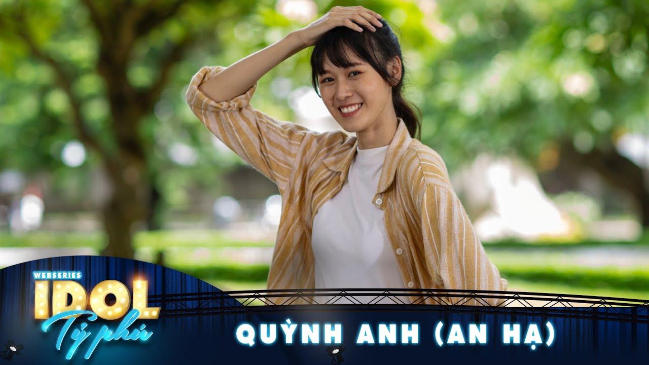 Idol Tỷ Phú - Phạm Quỳnh Anh | Phát sóng 19.06.2020 trên ứng dụng POPS