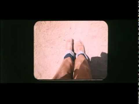 BUCKAROO BANZAI - Alternate Opening w /Jamie Lee Curtis
