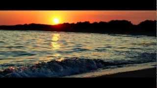 Alex van Deep - Forever Paradise (Original Mix)