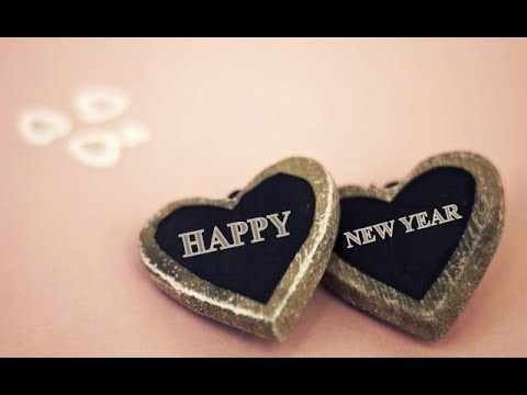 happy new year 2017 gift ideas for husbandwife facebook whatsapp status