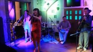 �������� ���� Венера Уразбекова и группа «Субандала» ������