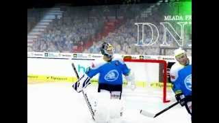 NHL 13 pc