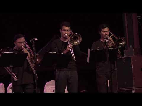 bruno-mars-medley---keroncong-plesiran-2-(yk-brass-ensemble)