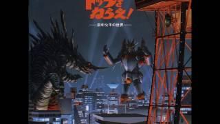 Dai ichi wa Subtitle Subtitle Of Eps 1