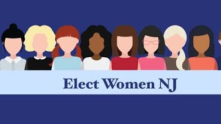 Let's Elect Women to local ...a conversation with women who do!!!