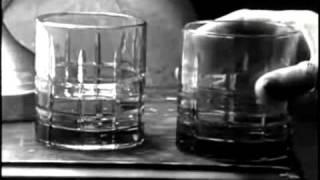 Portishead -  Humming instrumental