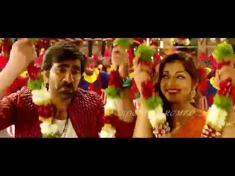 Telugu Guna Guna Mamidi Mp3 Songs Com