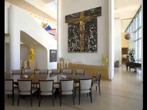 Art for dining room<a href='/yt-w/uuJUgUy8OCE/art-for-dining-room.html' target='_blank' title='Play' onclick='reloadPage();'>   <span class='button' style='color: #fff'> Watch Video</a></span>
