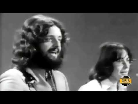 Download The Marmalade - Reflections of My Life (1969) HQ Audio
