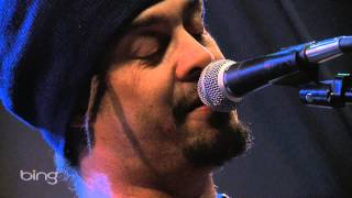 Michael Franti - Long Ride Home (Bing Lounge)
