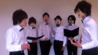 作詞:岩谷時子 作曲:弾厚作 1966年発表の楽曲。 2012年7月16日東京サ...