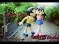 Lae Dooba Animated Version II Aiyaary II Sunidhi Chauhan II Sidharth Malhotra |Arjit Singh |