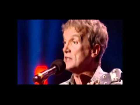 Frank Skinner - Osama Bin Laden Song (Closed Captioned/On Screen Lyrics)