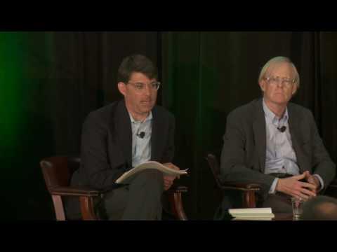 "Webcast Debate: ""The World Needs a Nuclear Renaissance"""