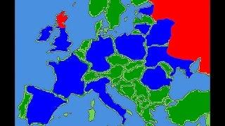 world war 3 predictions ww3 1 8 billion will die
