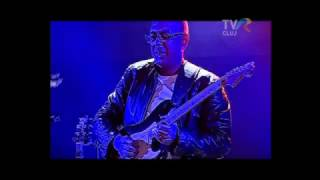 Download Concert Speak Floyd MP3 song and Music Video