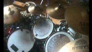 Miguel Mártires - Playback An X Tasy - Tutti Sacro