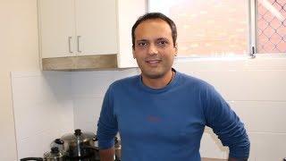 بفرمایید شام سری ۱۱ استرالیا، گروه۳ - شب ۱ / Befarmaeed Sham S11 G3 N1