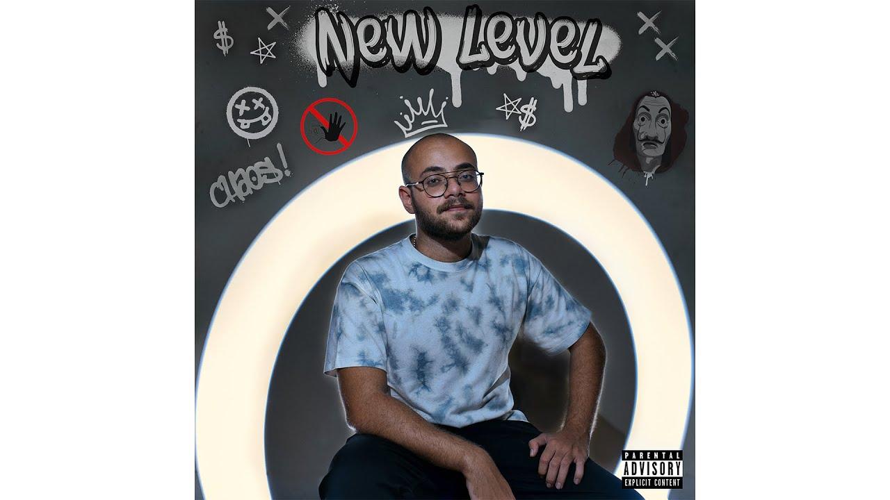 DOWNLOAD Tonyy – Mesh Taleb (Official Music Audio) | مش طالب (Prod. alfy) Mp3 song