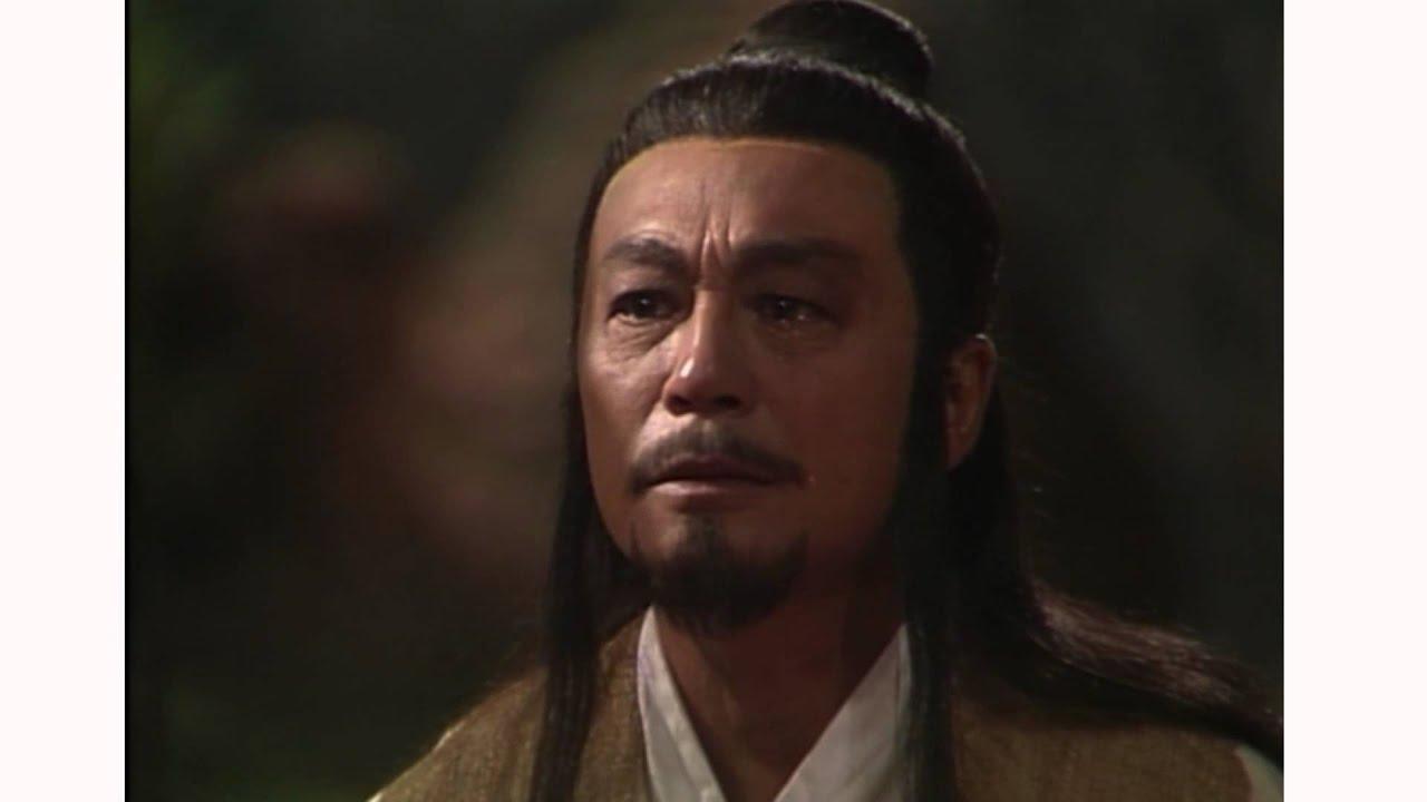TVB經典臺 - 我們的…三個小生 : 連城訣 - YouTube
