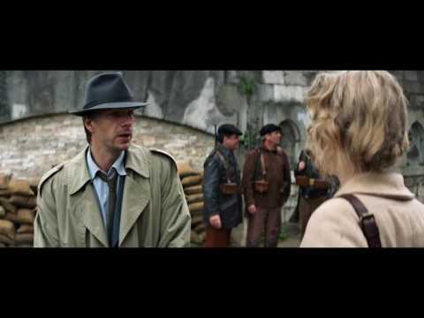 Gernika - Trailer final español (HD)