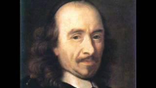 Polyeucte - Corneille - atto I - sc. 1 e 2