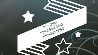 Download Video AlexA MUSIC - Sing biso  - Geby gelova LIVE IN SEKUPING PLTU MP3 3GP MP4