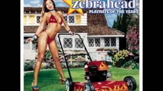 Zebrahead -  Livin' Libido Loco