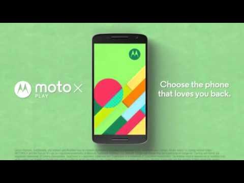 Top 5 New Upcoming Smartphones in 2016