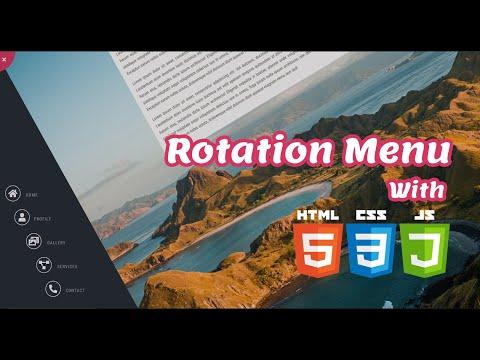 cara-membuat-website-|-menu-navigasi-dengan-css-dan-html