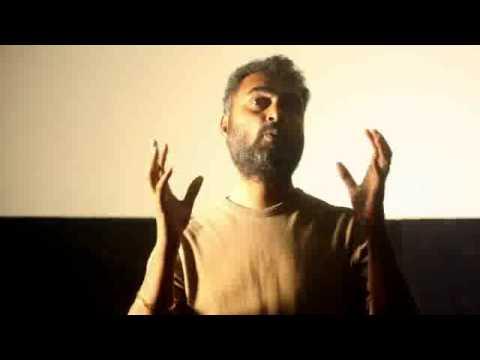 Pragamiyam Movie Review by Mr.Valavan Periyardasahan & Mr.Balasubramaniam