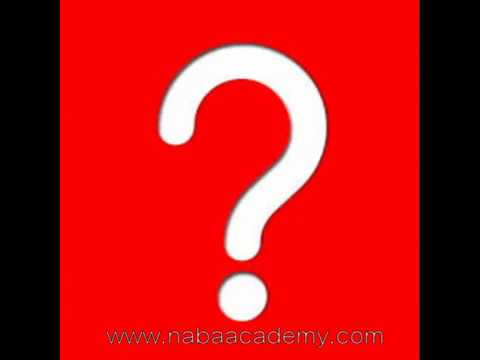 WWW.NABAACADEMY.COM  NABA ACADEMY ISTANBUL ☾★ DESIGN FASHION ITALYA DA EGiTİM MASTER BURS YAZ KURSU