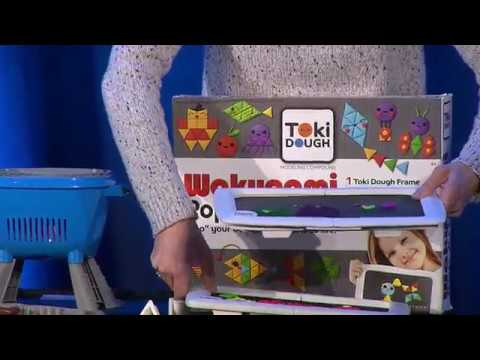2018 Top Toy Trends Announced At Toy Fair Youtube
