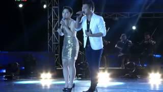 Vietnam Idol 2012 - Gala chung kết - Full show