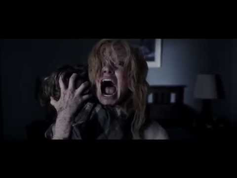The Babadook   UK Online