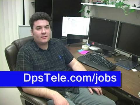Fresno Jobs