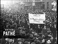 Easter Week In Dublin (1932)