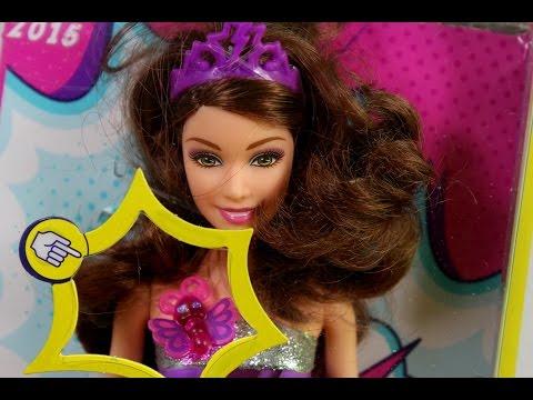 mattel---barbie-in-princess-power---corinne-doll---cdy62