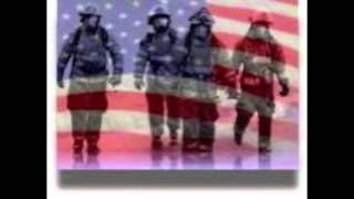 "Joy Collins - ""God Bless The USA"""